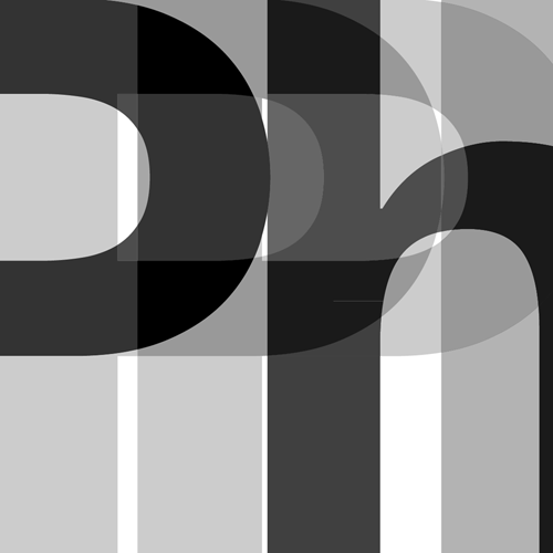 PhoScope
