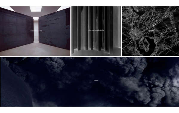 Mona Kim Projects - Experiential Space Exhibition Design Installations Film/Motion Branding Strategy Curation