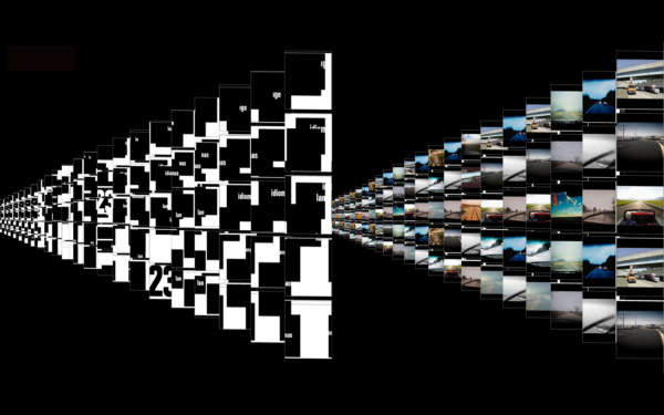 Mona Kim Projects - Experiential Space Exhibition Design Installations Film/Motion Sensorial/Interactive Curation